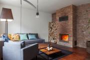 Apartament Sopot 10