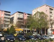 Apartments with WiFi Vinkovci Slavonija 16805