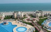 Private apartment in Sunset Resort