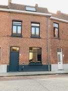 Enjoy Bruges