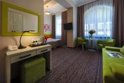 Hotel NAT Krynica Zdrój