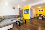 Apartment Lungo_Mare