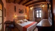 Hotel Rural La Enhorcadora