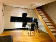 Apartament Biznesowy Willa Park