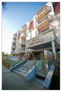Apartament VILLA MISTRALL