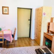 Narutowicza 5 Pokoje