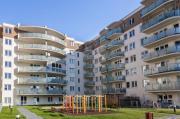 Apartament Krakow Lepkowskiego