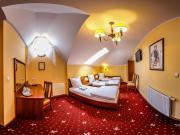 Hotel Palac Wisniewski