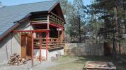 Dom Kaszuby II
