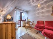 VisitZakopane Himalaya Apartment