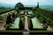 Settignano Villa Sleeps 6 Pool Air Con WiFi