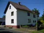 Ferienhaus Burggraf