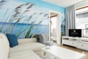 Jantar Apartamenty Beach Resort