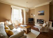 Havelock Place Apartment
