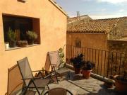 Maison tout confort à Garriguella