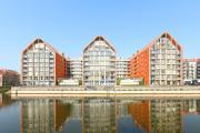 Downtown Apartments Aura