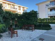 Apartament Jaśminowy Shiraz Gdynia