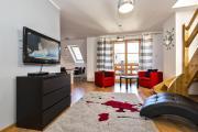 Apartament Przy Stoku