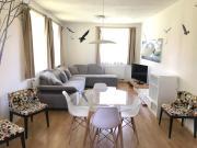 Apartmán Riviera mezonet 519