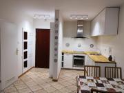 Apartament 23 Marca Sopot