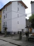 Pokoje u Mai w Mielnie
