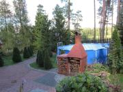 Holiday Home Mielno 2