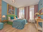Apartament Starogdański 20