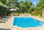 SaintCezairesurSiagne Villa Sleeps 6 Pool WiFi