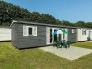 Holiday Home Hengelhoef52