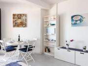 Apartment Neptune
