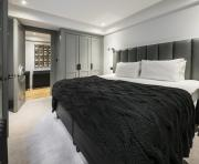 Deluxe Mayfair Home by Marble Arch Station