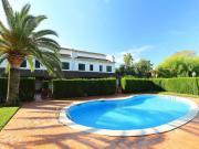 Holiday Home Calderon de la Barca