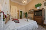 Luxury Apartment Pisa