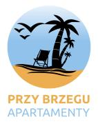 Apartamenty Przy Brzegu II