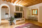 Downtown Apartment Verona