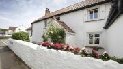 Bull Croft Cottage Oxwich