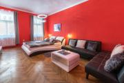 Apartman Exclusive Prague