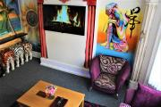 Backpackers Blackpool Family friendly 2 nights minimum stay