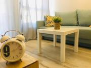 Apartment Insat VI