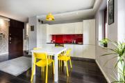 A11 Apartments SPA Dermique
