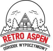 Retro Aspen Ośrodek Wypoczynkowy