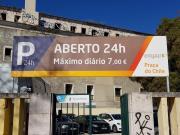 LuxStudio Lisboa
