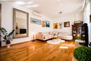 Split Beach Lux Apartment