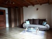 Apartmán Bianka