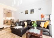 Best Krakow Apartments
