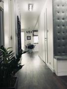 Baltic Apartment