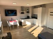 Klimatyzowany Apartament Londyn