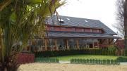Hotel Karczma u Macieja