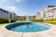Apartments Garden Residence