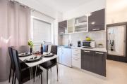 Studio Apartment Room Ten